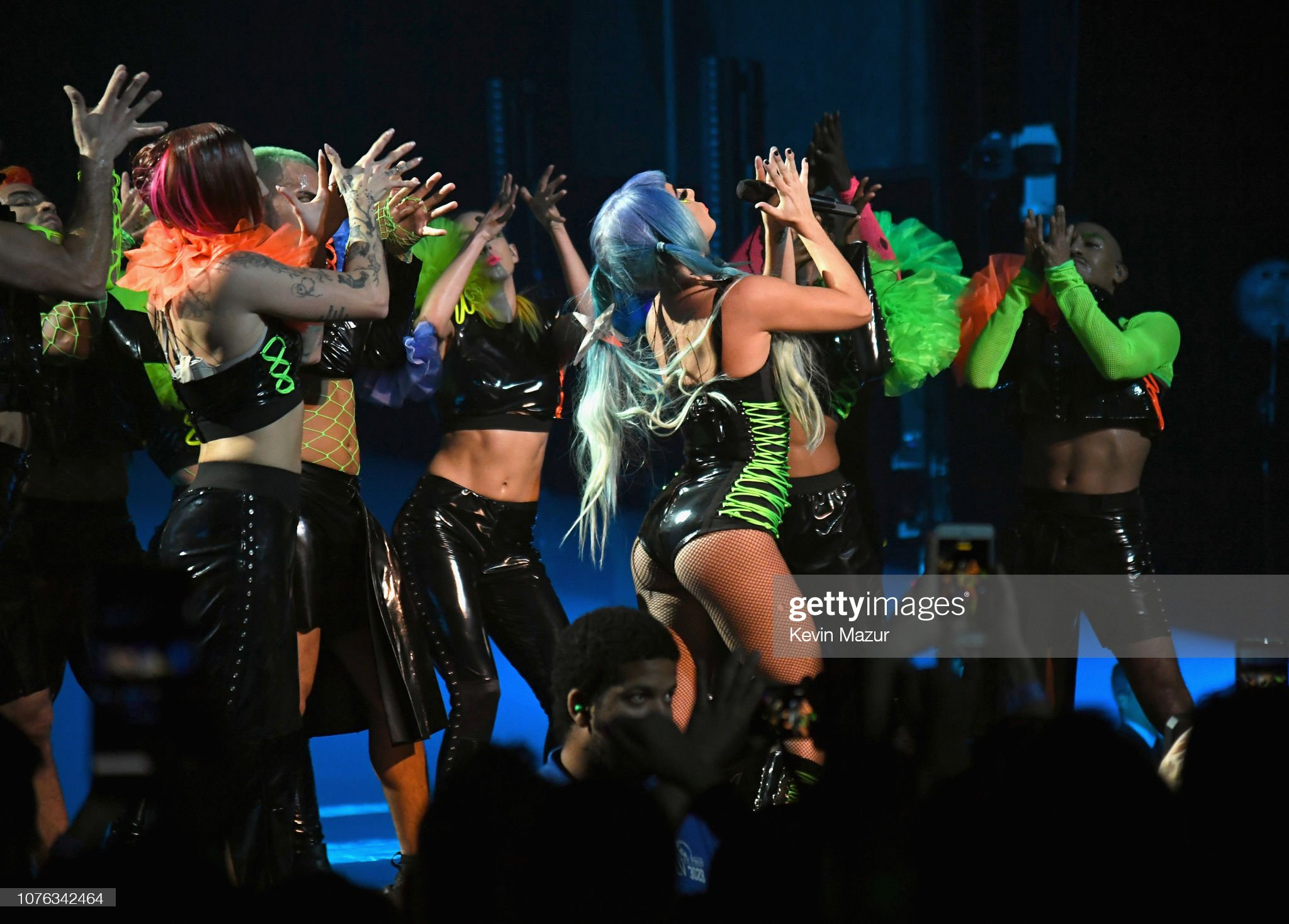 lady-gaga-performs-on-new-years-eve-duri