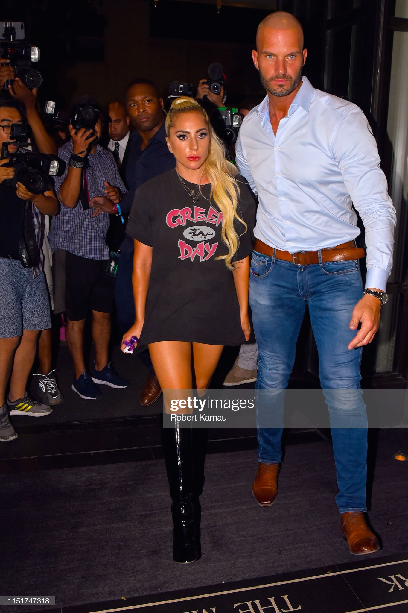 lady-gaga-seen-out-and-about-in-manhatta