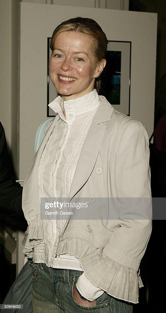 Lady Helen Stock Photos & Lady Helen Stock Images - Alamy