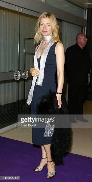 Lady Helen Taylor during An Evening at Sanderson in Aid of Sargent Cancer Care For Children at Sanderson Hotel in London, Great Britain.