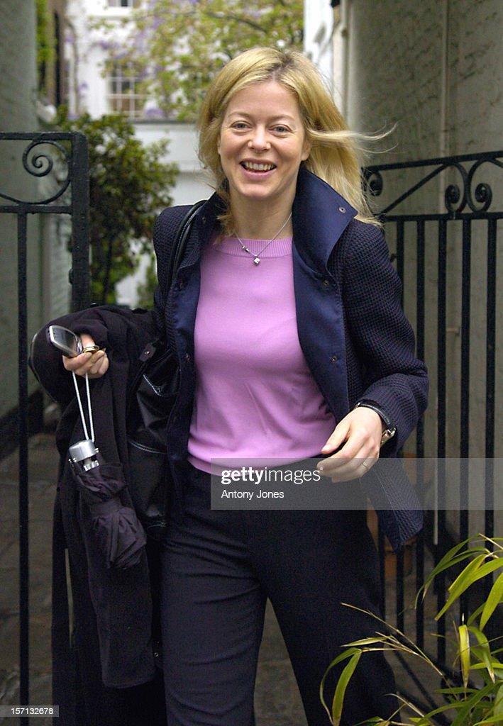 Lady Helen Taylor Photos Photos - Vogue/Bvlgari - Charity