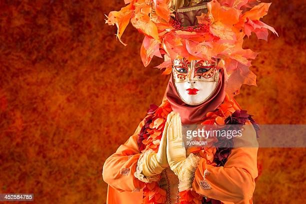 lady in red - syolacan stock pictures, royalty-free photos & images