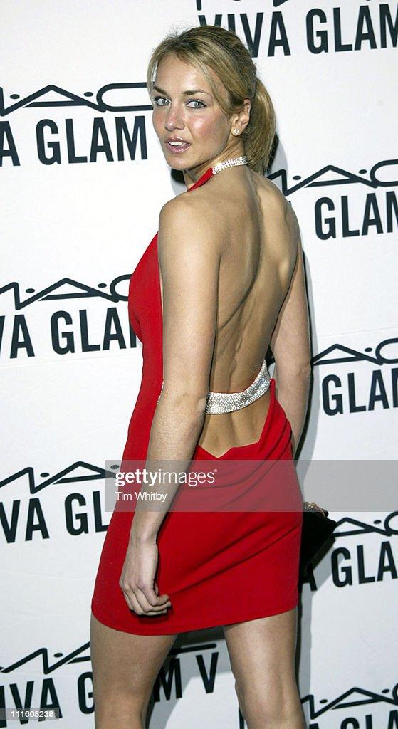 MAC AIDS Fund Viva Glam V - Party