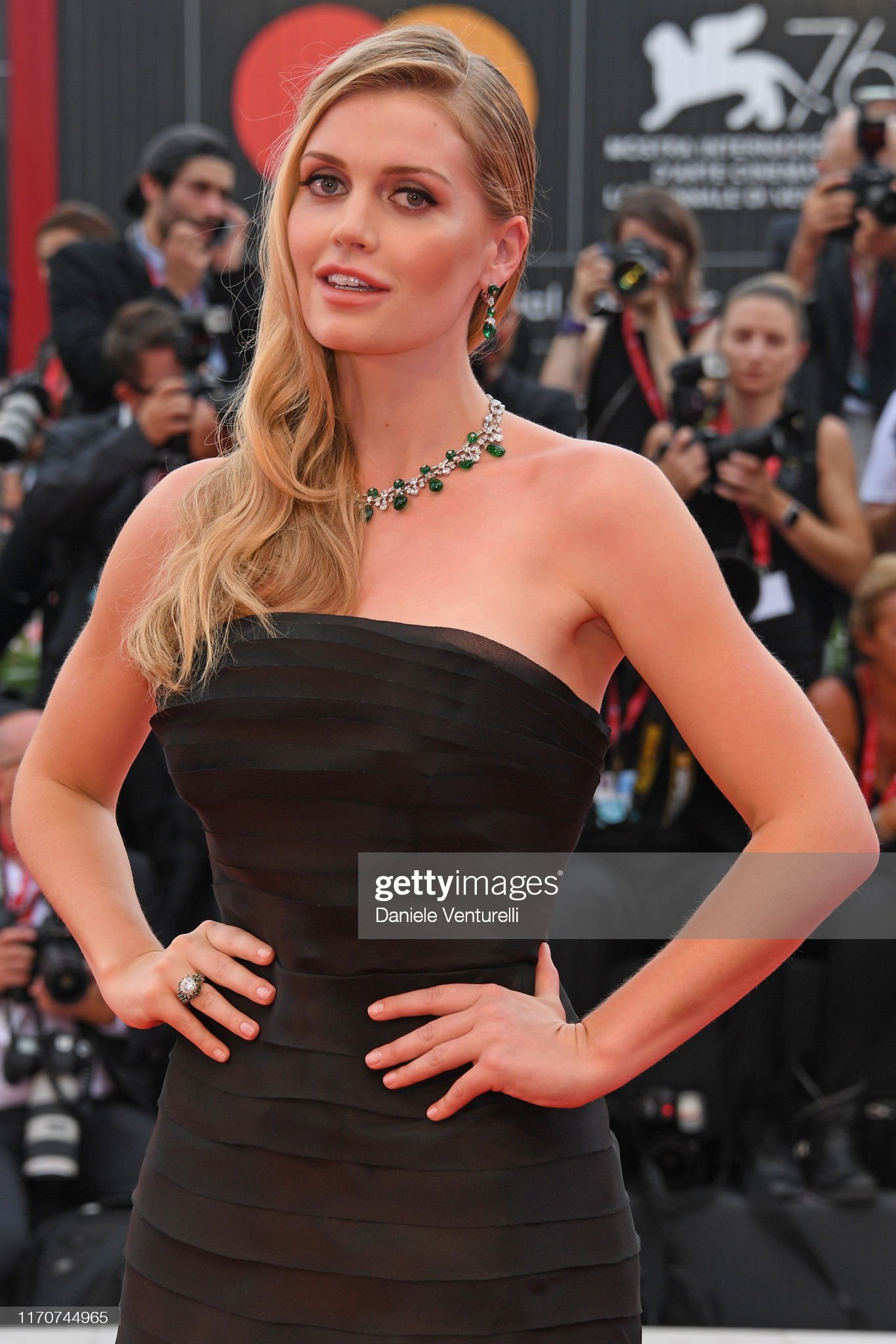 https://media.gettyimages.com/photos/lady-kitty-eleanor-spencer-walks-the-red-carpet-ahead-of-the-opening-picture-id1170744965?s=2048x2048