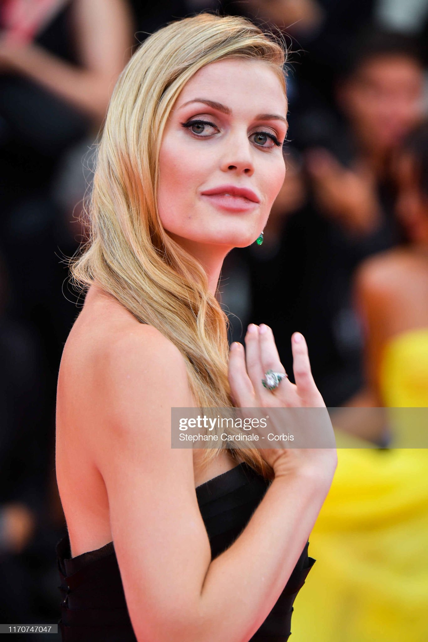 https://media.gettyimages.com/photos/lady-kitty-eleanor-spencer-walks-the-red-carpet-ahead-of-the-opening-picture-id1170747047?s=2048x2048