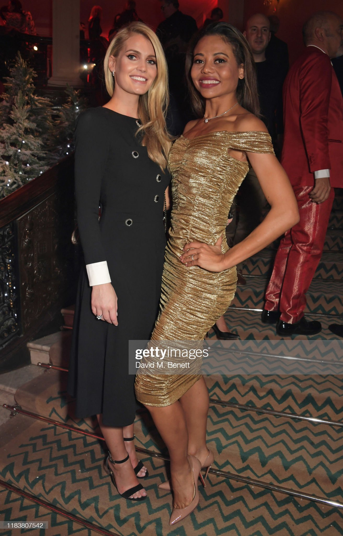 https://media.gettyimages.com/photos/lady-kitty-spencer-and-emma-weymouth-attend-the-launch-of-the-tree-picture-id1183807542?s=2048x2048