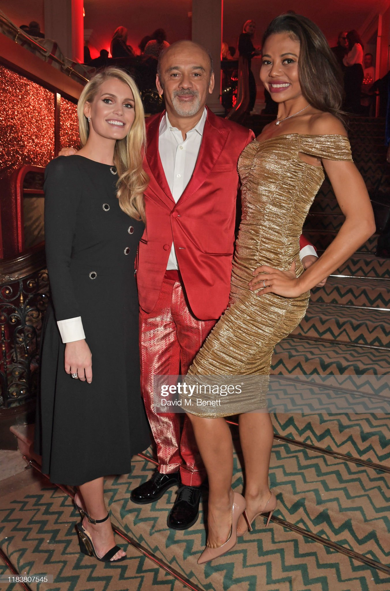 https://media.gettyimages.com/photos/lady-kitty-spencer-christian-louboutin-and-emma-weymouth-attend-the-picture-id1183807545?s=2048x2048