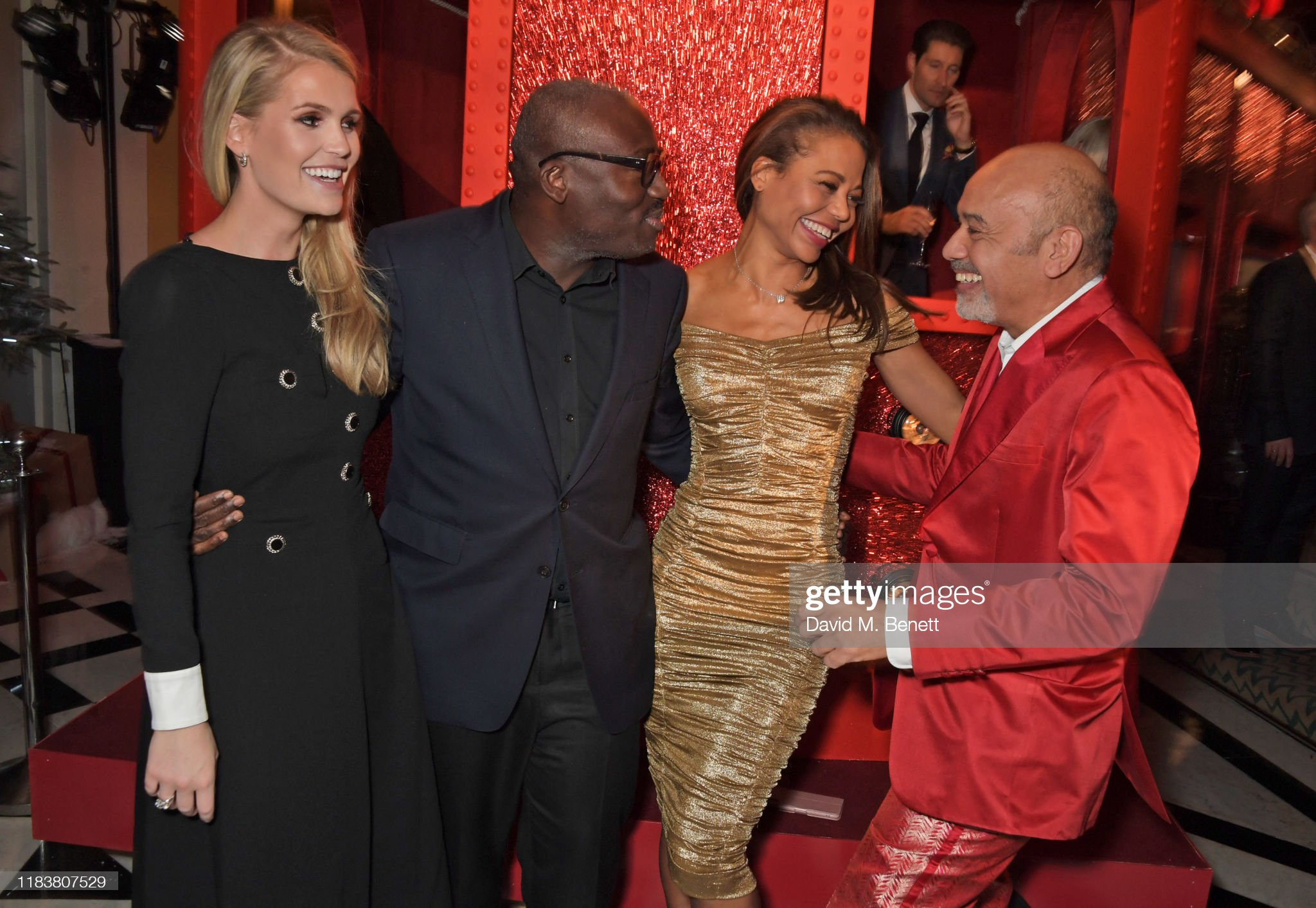 https://media.gettyimages.com/photos/lady-kitty-spencer-edward-enninful-emma-weymouth-and-christian-the-picture-id1183807529?s=2048x2048