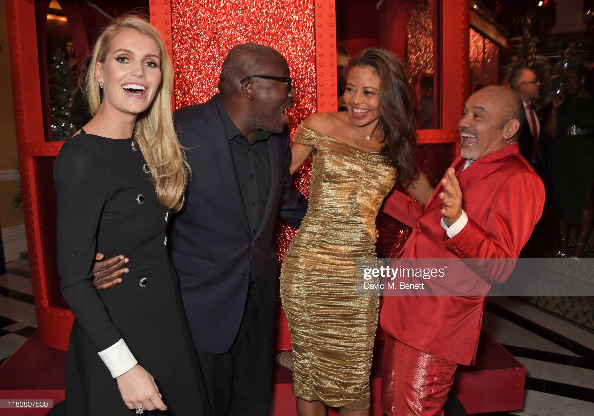 https://media.gettyimages.com/photos/lady-kitty-spencer-edward-enninful-emma-weymouth-and-christian-the-picture-id1183807530?s=2048x2048