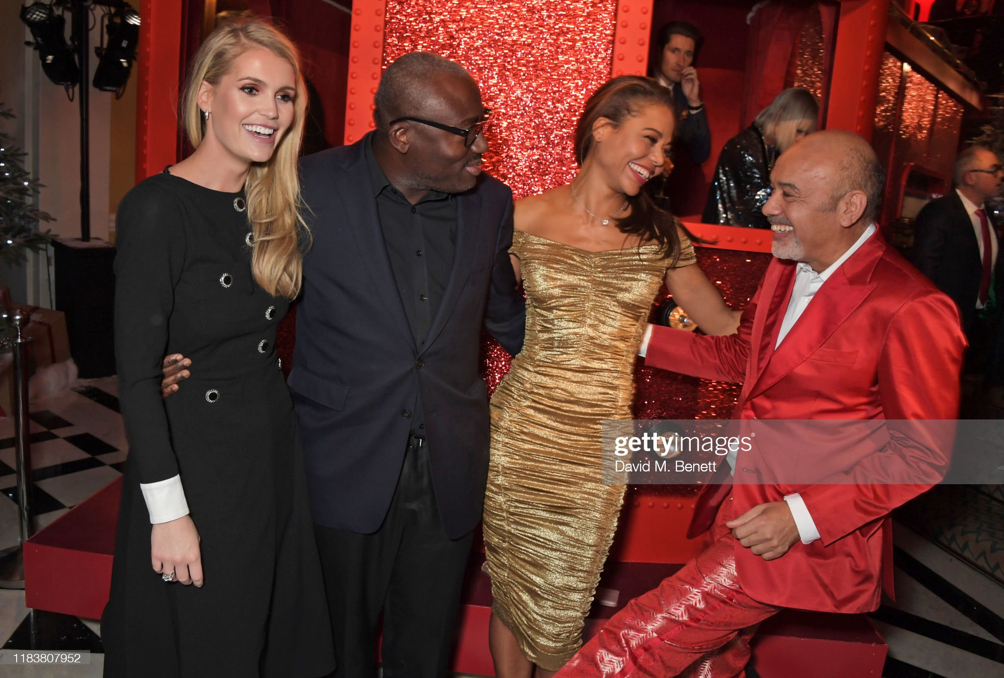https://media.gettyimages.com/photos/lady-kitty-spencer-edward-enninful-emma-weymouth-and-christian-the-picture-id1183807952?s=2048x2048