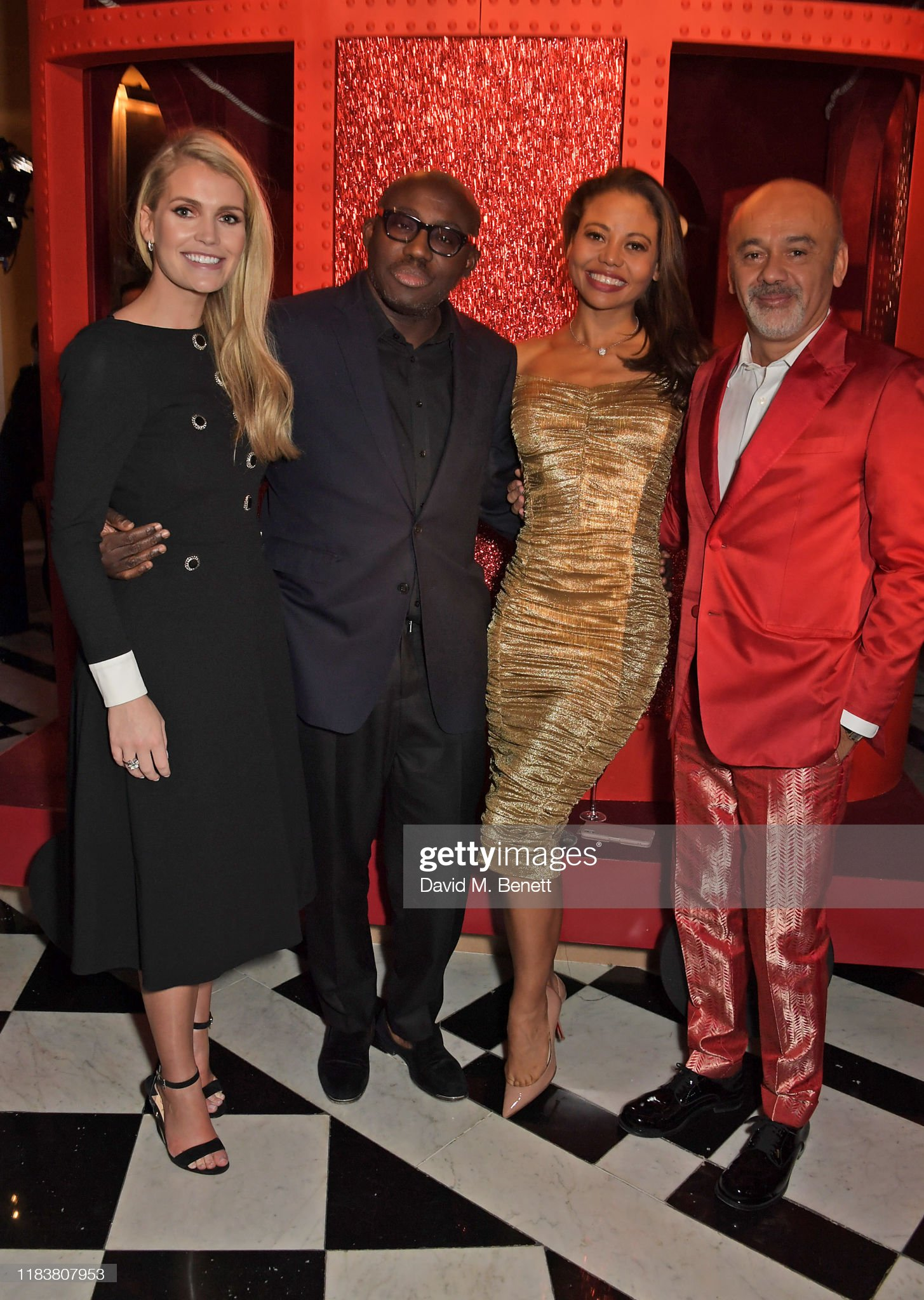 https://media.gettyimages.com/photos/lady-kitty-spencer-edward-enninful-emma-weymouth-and-christian-the-picture-id1183807953?s=2048x2048