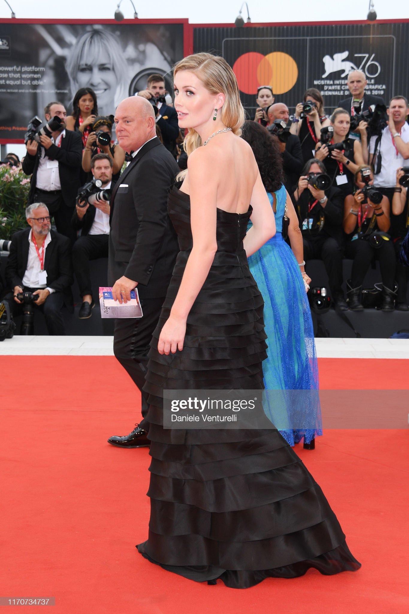 https://media.gettyimages.com/photos/lady-kitty-spencer-walks-the-red-carpet-ahead-of-the-opening-ceremony-picture-id1170734737?s=2048x2048