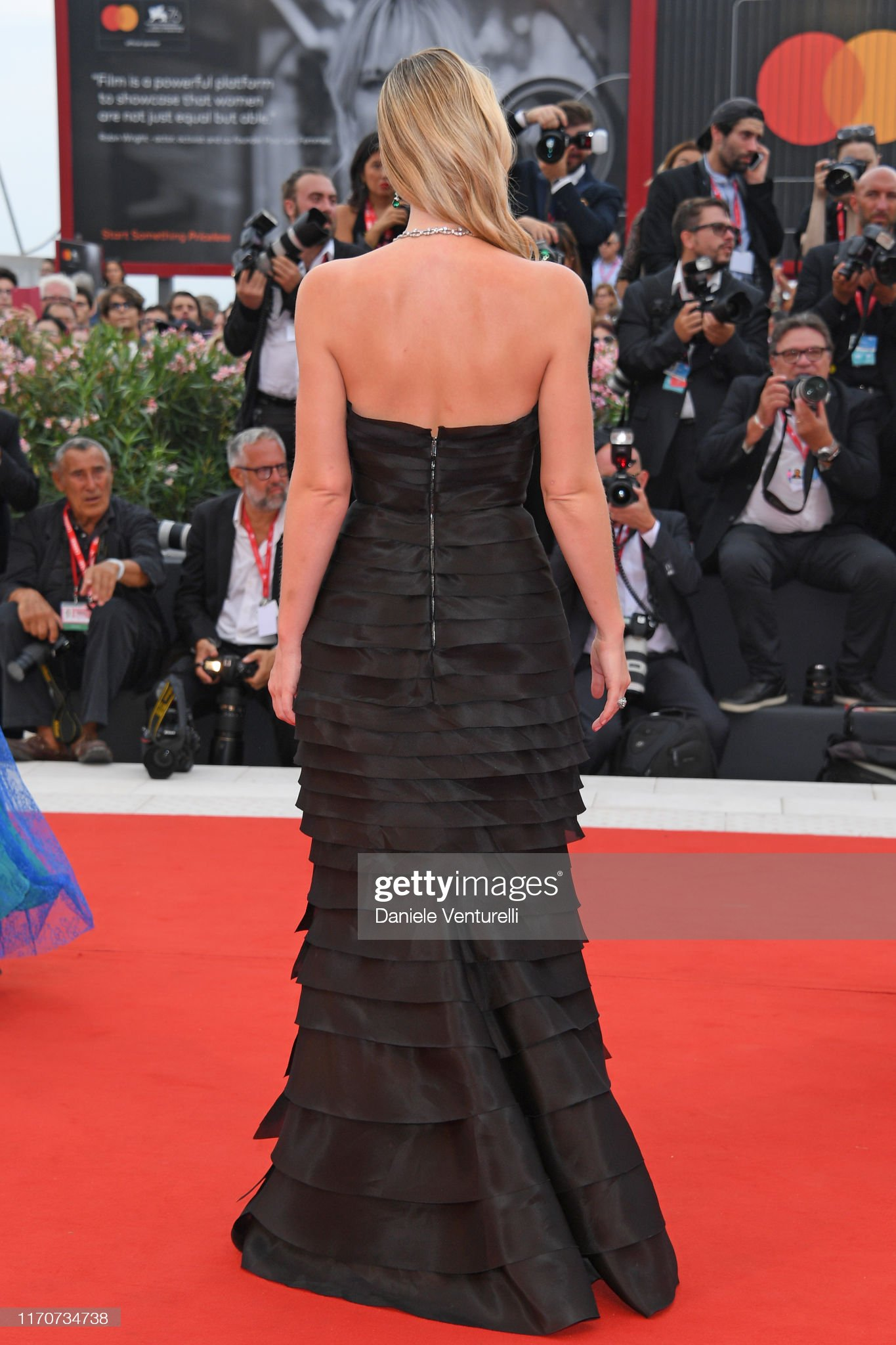 https://media.gettyimages.com/photos/lady-kitty-spencer-walks-the-red-carpet-ahead-of-the-opening-ceremony-picture-id1170734738?s=2048x2048