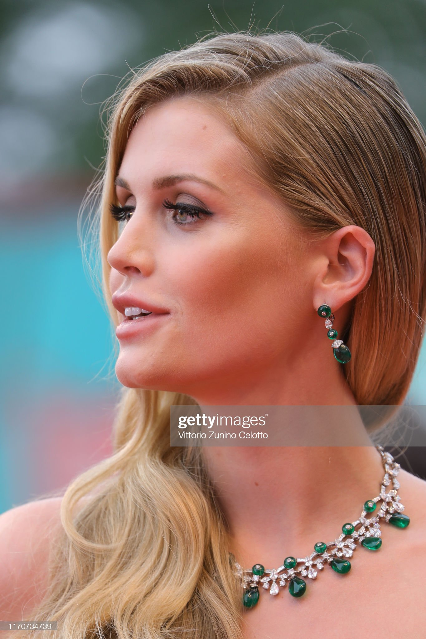 https://media.gettyimages.com/photos/lady-kitty-spencer-walks-the-red-carpet-ahead-of-the-opening-ceremony-picture-id1170734739?s=2048x2048