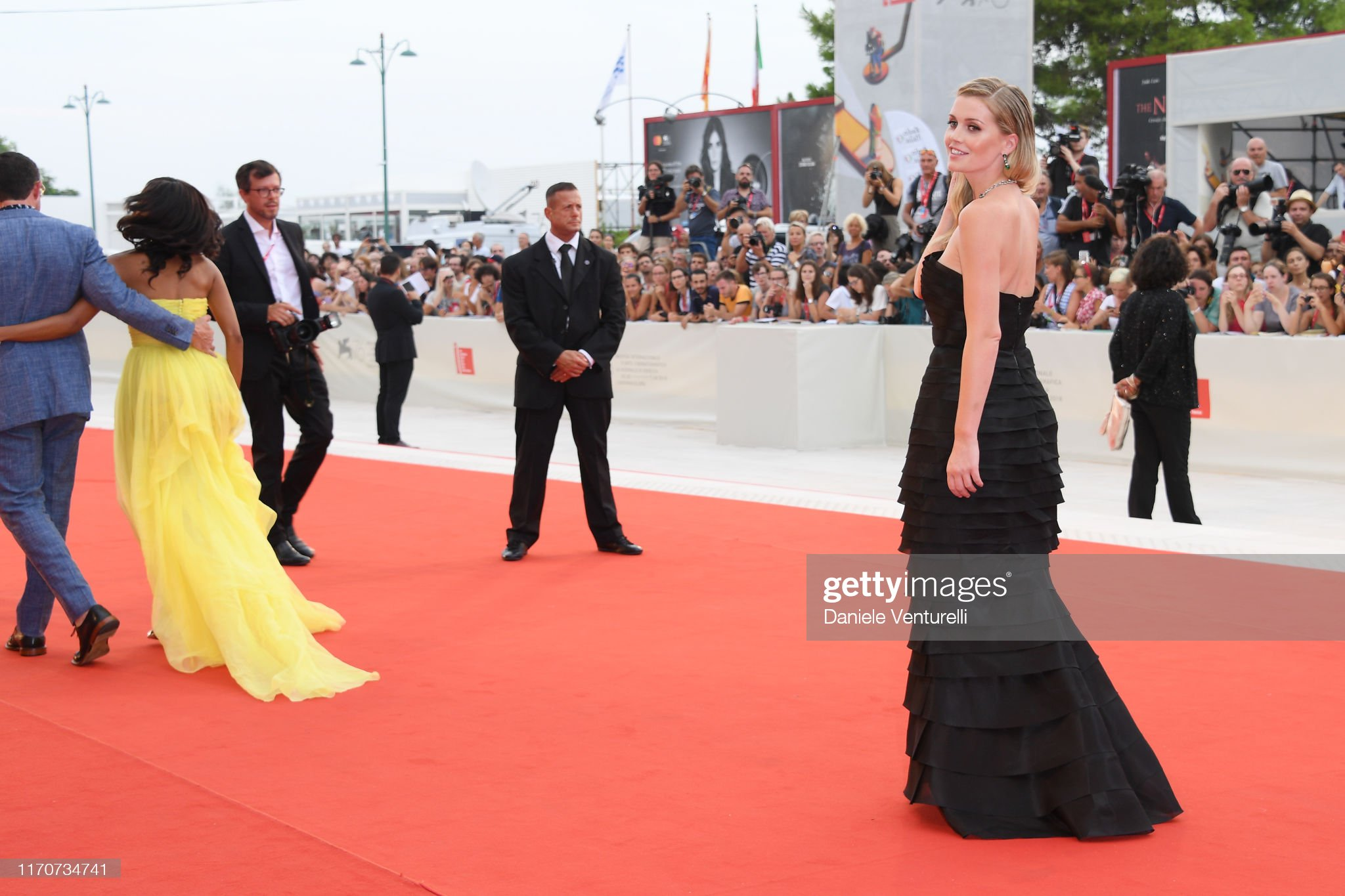 https://media.gettyimages.com/photos/lady-kitty-spencer-walks-the-red-carpet-ahead-of-the-opening-ceremony-picture-id1170734741?s=2048x2048