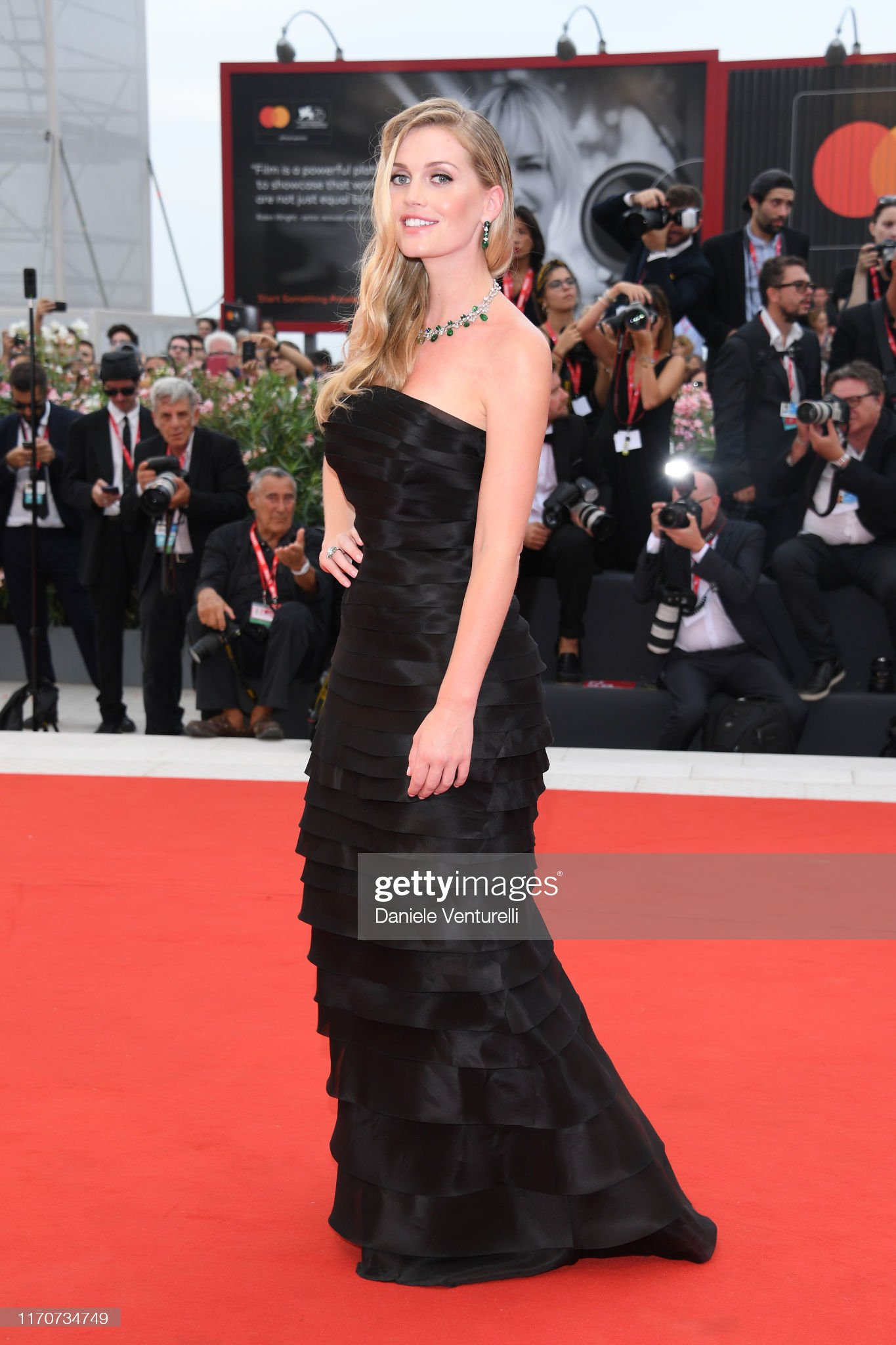 https://media.gettyimages.com/photos/lady-kitty-spencer-walks-the-red-carpet-ahead-of-the-opening-ceremony-picture-id1170734749?s=2048x2048