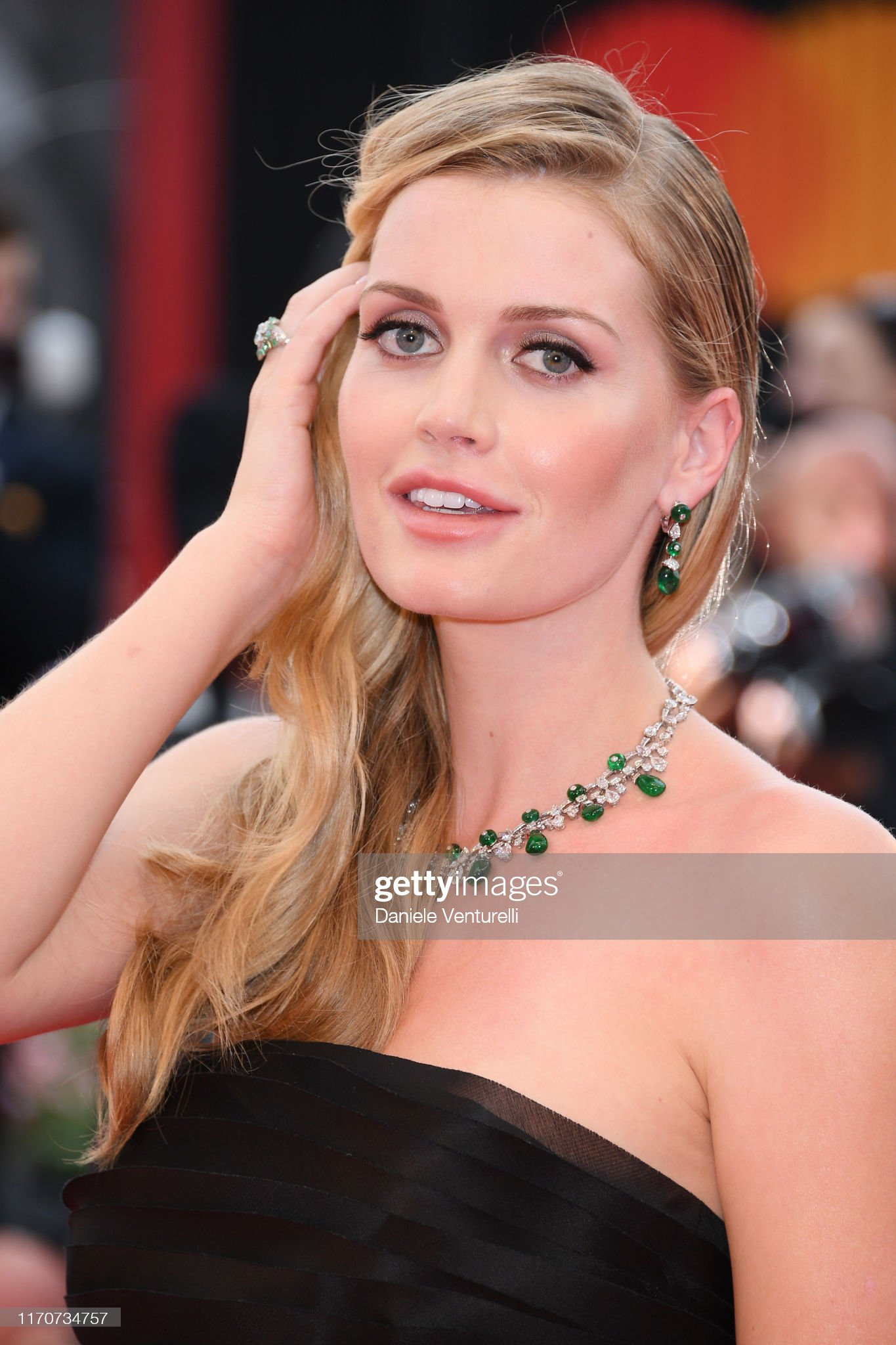 https://media.gettyimages.com/photos/lady-kitty-spencer-walks-the-red-carpet-ahead-of-the-opening-ceremony-picture-id1170734757?s=2048x2048