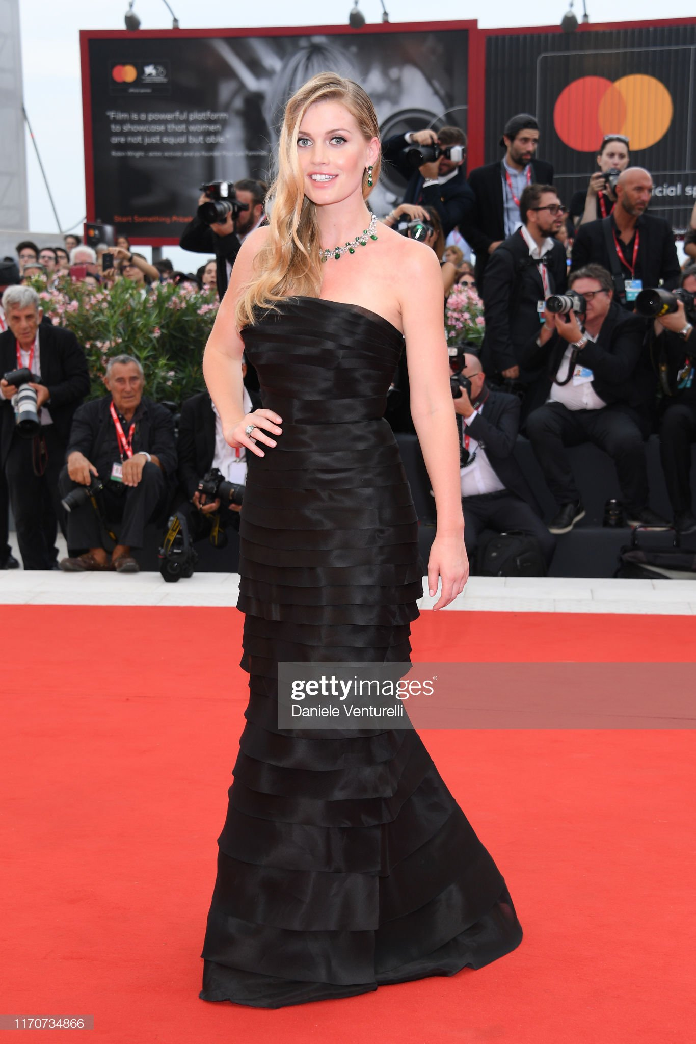 https://media.gettyimages.com/photos/lady-kitty-spencer-walks-the-red-carpet-ahead-of-the-opening-ceremony-picture-id1170734866?s=2048x2048