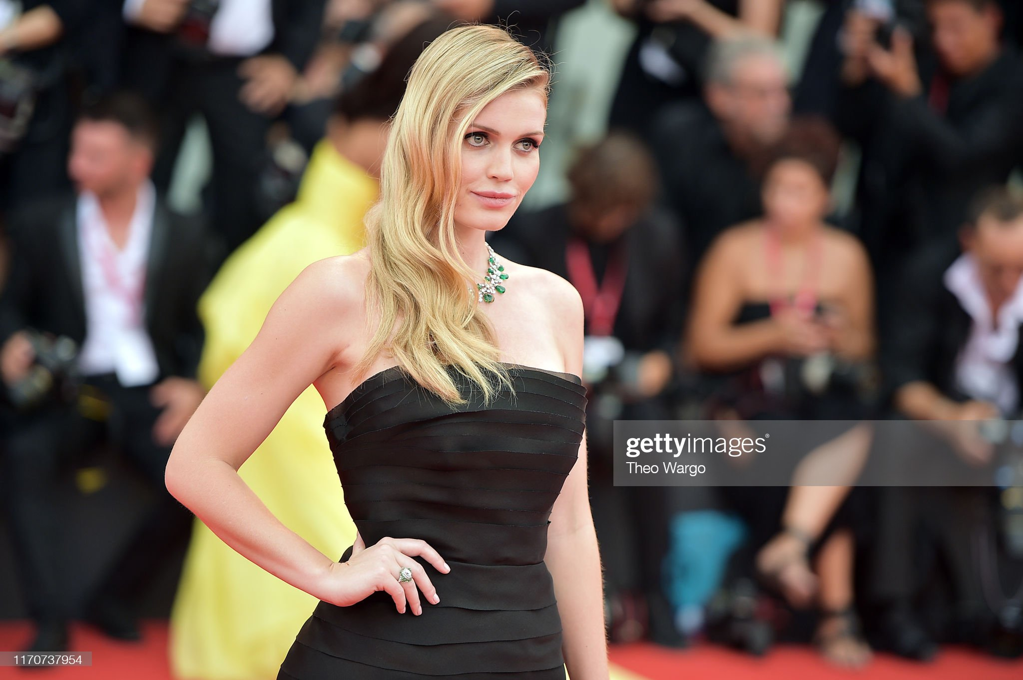 https://media.gettyimages.com/photos/lady-kitty-spencer-walks-the-red-carpet-ahead-of-the-opening-ceremony-picture-id1170737954?s=2048x2048