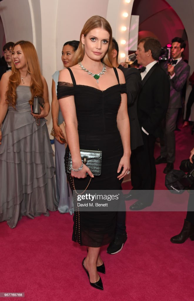 https://media.gettyimages.com/photos/lady-kitty-spencer-wearing-bvlgari-attends-the-bvlgari-festa-gala-at-picture-id957765768