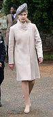 kings lynn england lady louise windsor