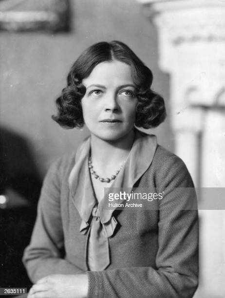 Lady Megan LloydGeorge the daughter of David LloydGeorge who was elected Liberal member of parliament for Anglesey in 1929 She later joined the...