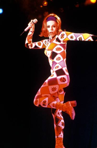 Lady Miss Kier Pictures Getty Images