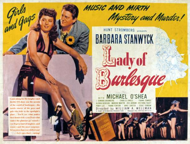 lady-of-burlesque-poster-poster-from-the