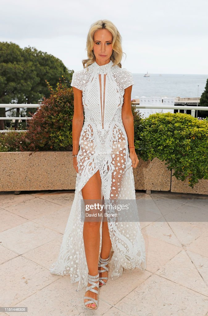 MCO: Amber Lounge U*NITE Fashion Monaco 2019
