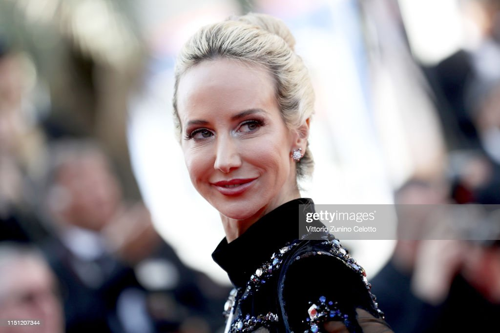"""FRA: """"The Traitor""""Red Carpet - The 72nd Annual Cannes Film Festival"""