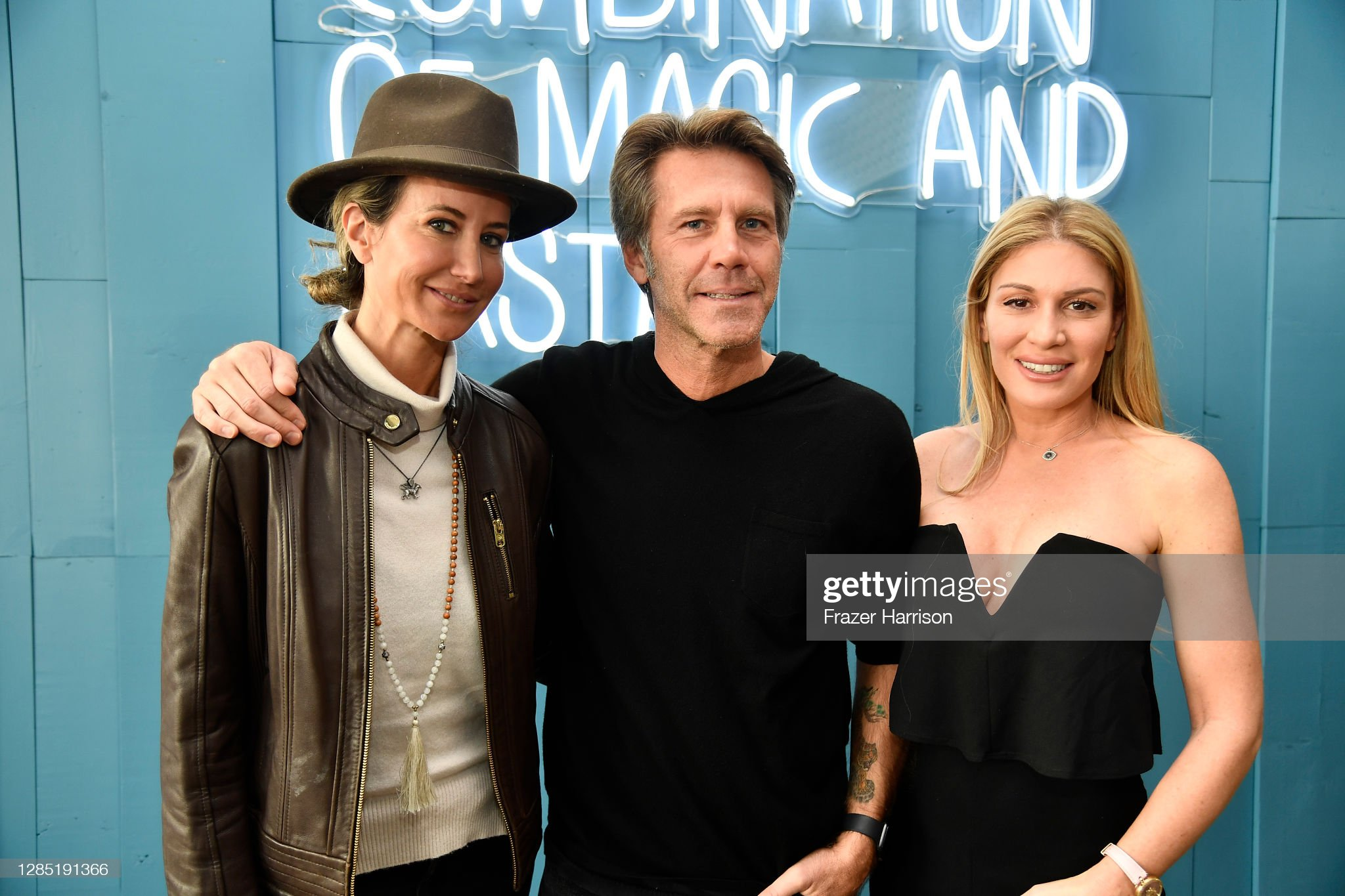 https://media.gettyimages.com/photos/lady-victoria-hervey-prince-emanuele-filiberto-of-savoy-prince-of-picture-id1285191366?s=2048x2048