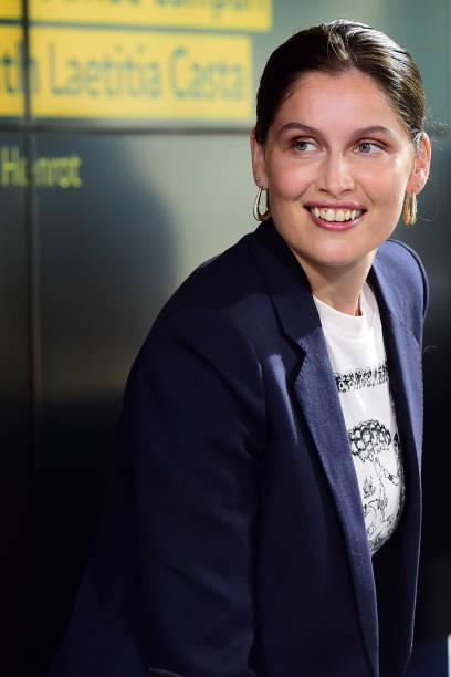 CHE: Locarno Film Festival 2021 - Awards Winner Ceremony