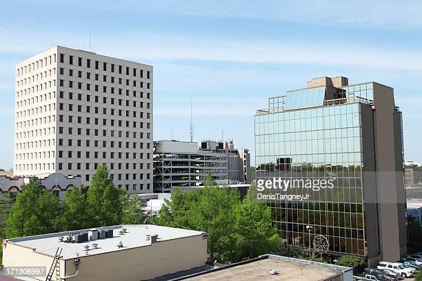 lafayette, louisiana - louisiana stock pictures, royalty-free photos & images