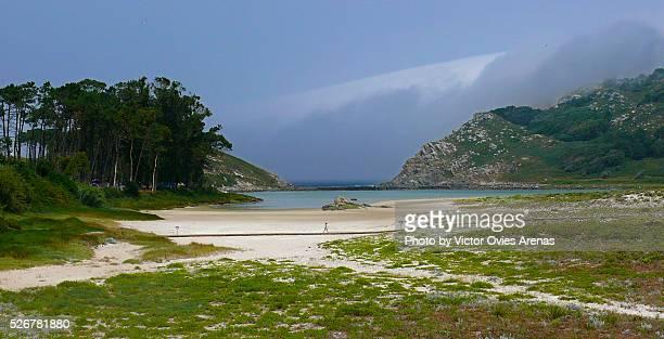 Lago dos Nenos (The children's lake)