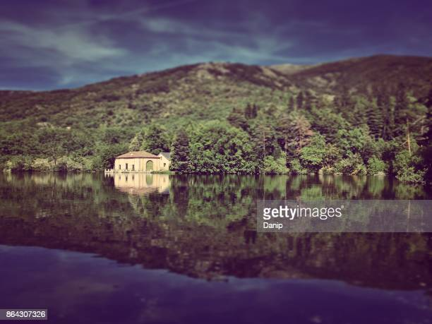 lago - segovia stock pictures, royalty-free photos & images