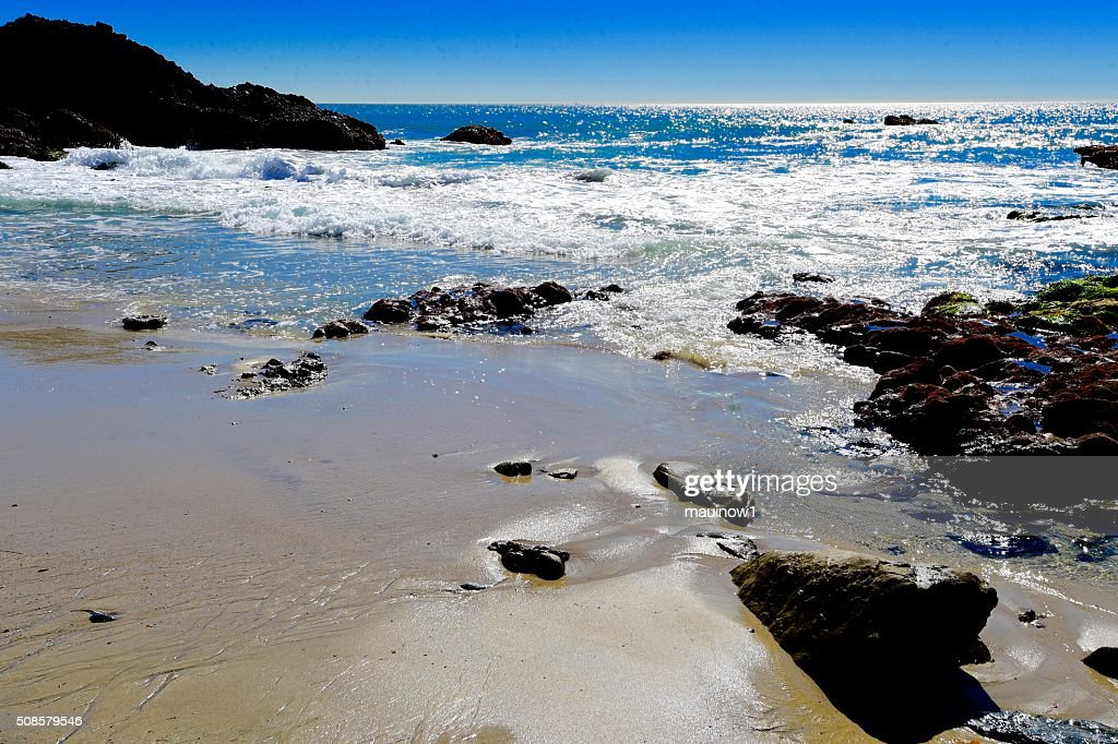Laguna Beach : Stock Photo