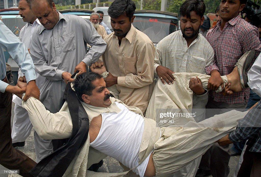 Lahore personals