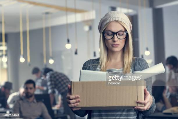 laid-off - werkloosheid stockfoto's en -beelden