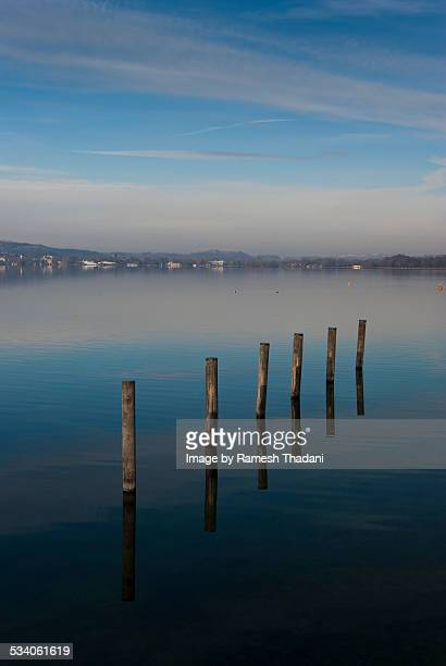 Lake Ammersee
