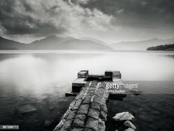 Lake Chuzenji-ko