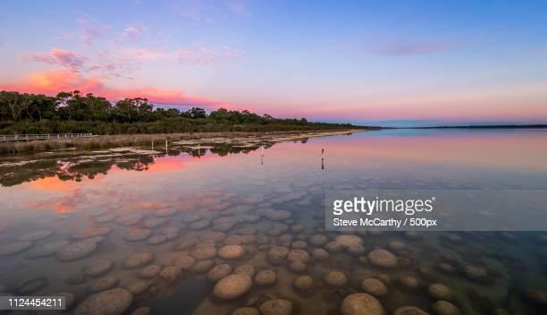 lake clifon - natural phenomena stock pictures, royalty-free photos & images