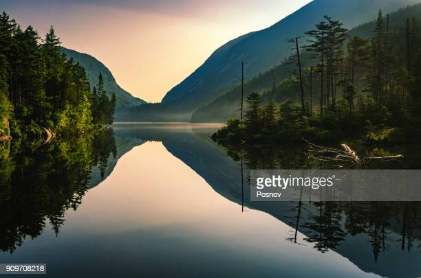 lake colden - file:lake stock pictures, royalty-free photos & images