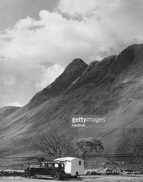 lake district - 1947 stock pictures, royalty-free photos & images