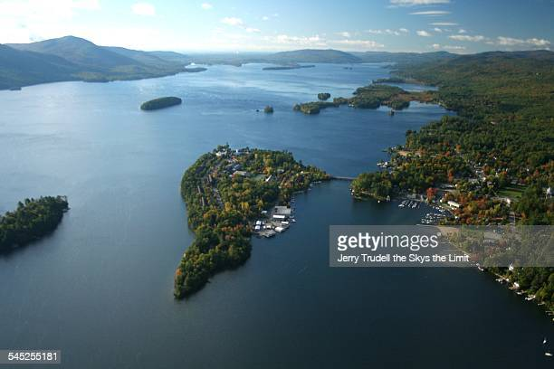 lake george - lake george new york stock pictures, royalty-free photos & images