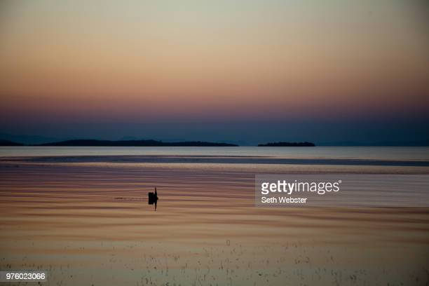 lake kariba, placid - the webster stock pictures, royalty-free photos & images