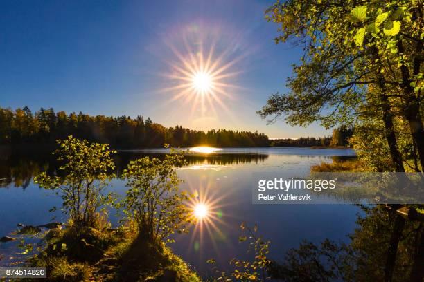 See von Verbindersatz Sonne geküsst