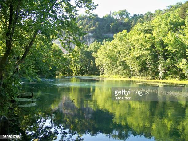 lake of the ozarks () - lake of the ozarks stock pictures, royalty-free photos & images