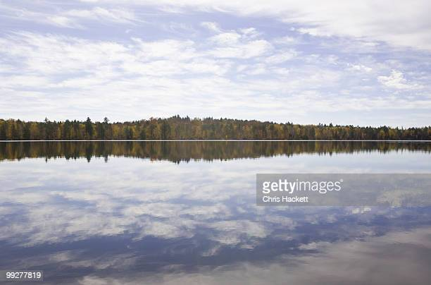 lake - hackett stock photos and pictures