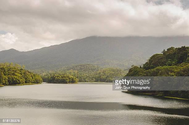 Lake Placid, Cairns