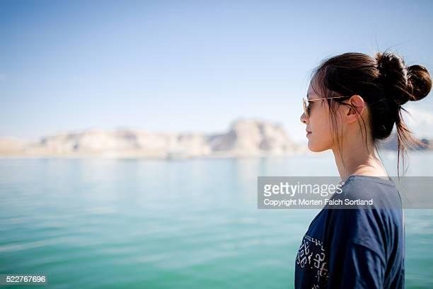 Lake Powell, Utah